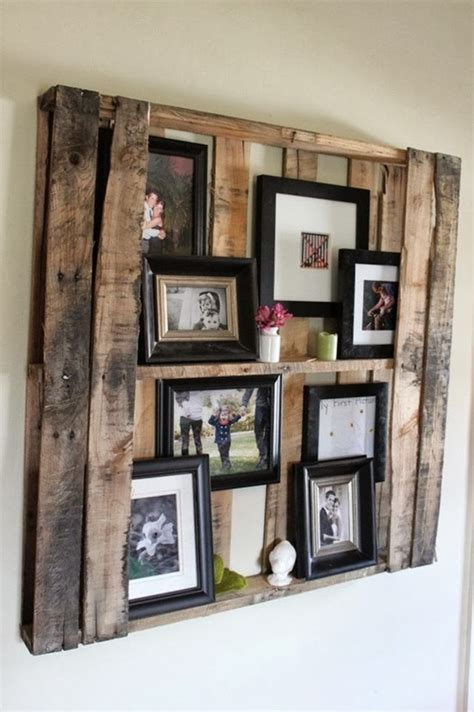 50 Cool Ideas To Display Family Photos On Your Walls. Birthday Ideas Orange County Adults. Halloween Kid Ideas Pinterest. Canvas Ideas For Husband. Bar Remodeling Ideas. Patio Ideas Country. Black And White And Teal Bathroom Ideas. Food Ideas Post Tonsillectomy. Small Date Ideas