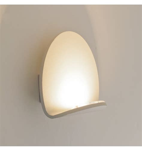 applique moderne applique led moderne design lanzy kosilum
