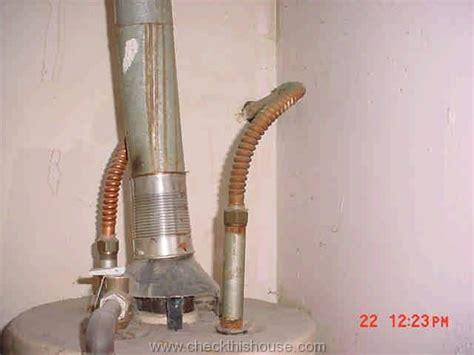ventilation cuisine aluminum tubing aluminum tubing gas stove