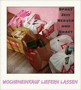 Lebensmittel Online Bestellen : lebensmittel online bestellen babykeks ~ Frokenaadalensverden.com Haus und Dekorationen