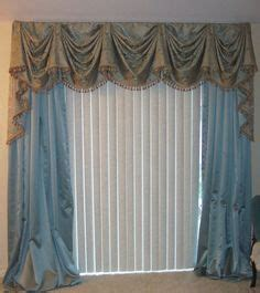 printable valance sewing patterns simplicity window