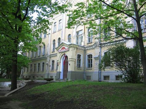Rīgas Skolēnu pils atzīmēs 75 gadu jubileju « Rīgas Interešu izglītības metodiskais centrs