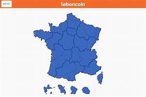 Site D Annonce Gratuite En France : 10 ans du site leboncoin numero 1 des petites annonces auto en france ~ Gottalentnigeria.com Avis de Voitures