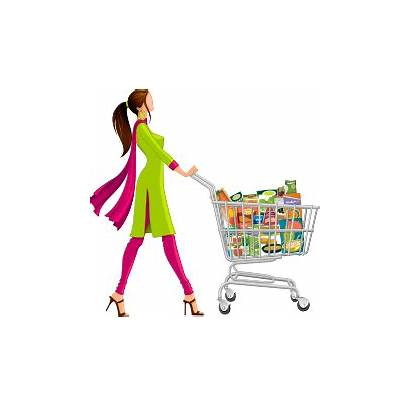Shopping Clipart Transparent Clip Write Could Much