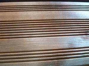 Lame Bois Autoclave : terrasse bois trait classe 4 prix au m2 discount images photos prix pas cher qualit prix ~ Melissatoandfro.com Idées de Décoration