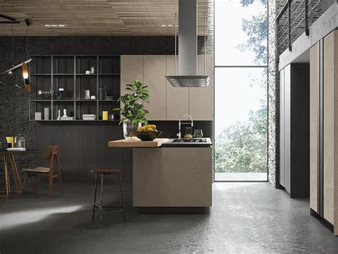 minimalism enclosed  fluid design  unparalleled