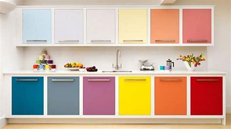 meubles de rangement cuisine meuble cuisine la solution pour le rangement pratique
