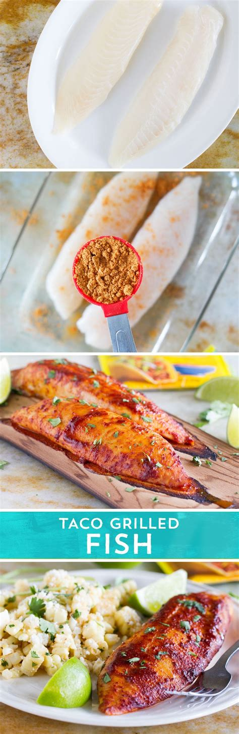 new and exciting dinner recipes 1000 images about quick easy on pinterest beef fajitas tacos and mexican pizza