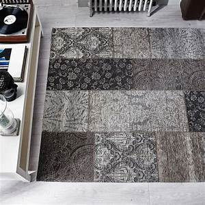 41 best tapis flair rugs collection 2016 images on for Tapis moderne avec canapé patchwork vintage