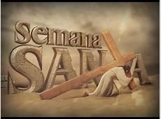 DOCUMENTALES DE LA BIBLIA 👍 ORIGENES DE LA SEMANA SANTA,LA