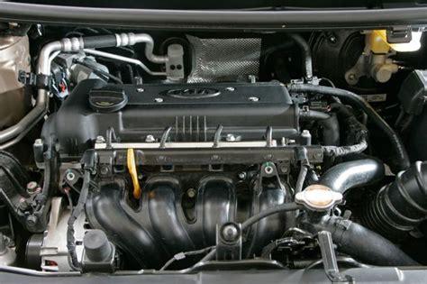 Costo Candele Auto by Candele Kia Venga 1 4 Benzina Forum Di Quattroruote