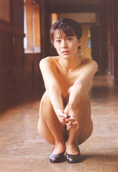 Nozomi Kurahashi Nude Art Picture 8 Uploaded By