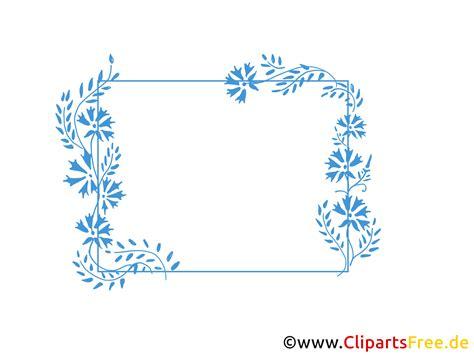 Blumenranken Clipart Kostenlos Zum Herunterladen In