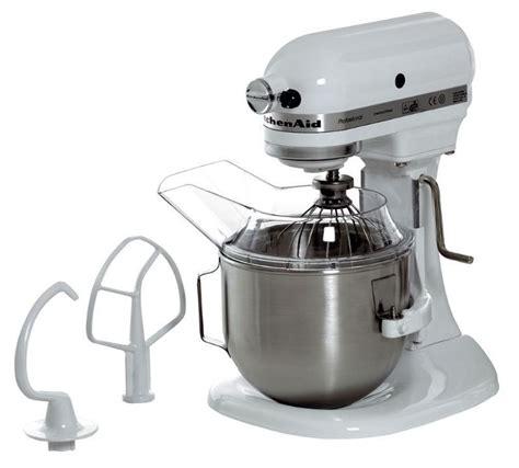 batteur cuisine professionnel multifonctions professionnel kitchenaid disponible