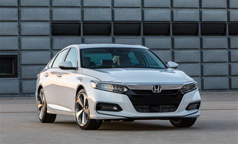 Honda Accord by 2018 Honda Accord Release Date Price Interior Exterior Engine