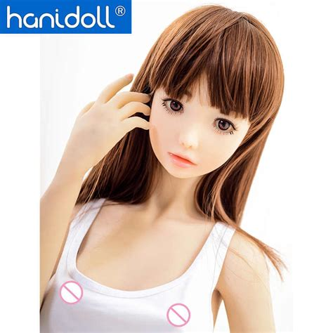 ATTIKI Sex Dolls TPE Love Dolls Realistic Pussy Lifelike Vagina Oral Ass Tan Color Life Size Sex