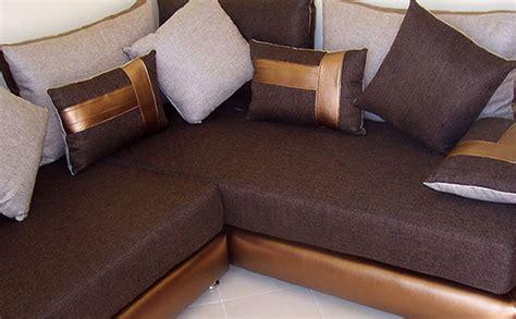 canapé marocain design canapé d 39 angle marocain vente canapé marocain cuir angle