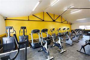 Salle de sport à Meaux : Iron Gym Cardio Coaching Body Crosstraining