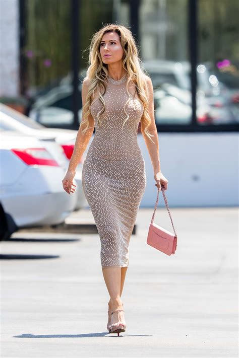 ana braga  shopping  los angeles