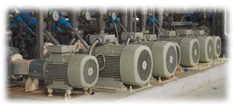 Electric Motors Toronto by Quality Electric Motor Rebuilders Barrie Toronto
