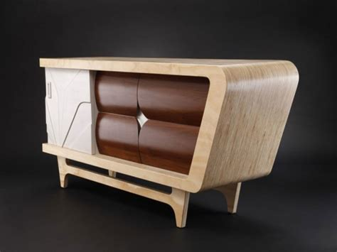 credenza design credenza the multifunction tables inspirationseek