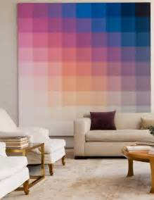 livingroom colours dekorism room colours how to the right one