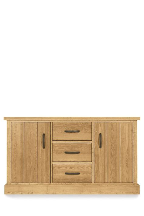 Next Home Sideboards by Buy Oakham Sideboard From The Next Uk Shop Dining