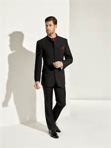 costume de mariage costume mariage homme costume mariée costume de mariage tenorio sur point mariage