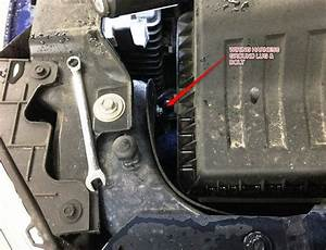 2012 Horn Wiring Diagrams Needed - Ford F150 Forum