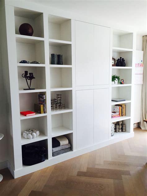 boekenkast modern boekenkast modern design