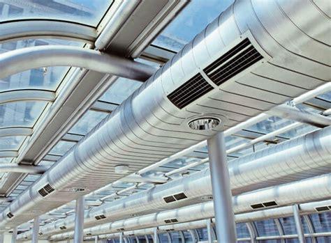 Методика расчёта тепловой мощности оборудования для жилых и производственных помещений.