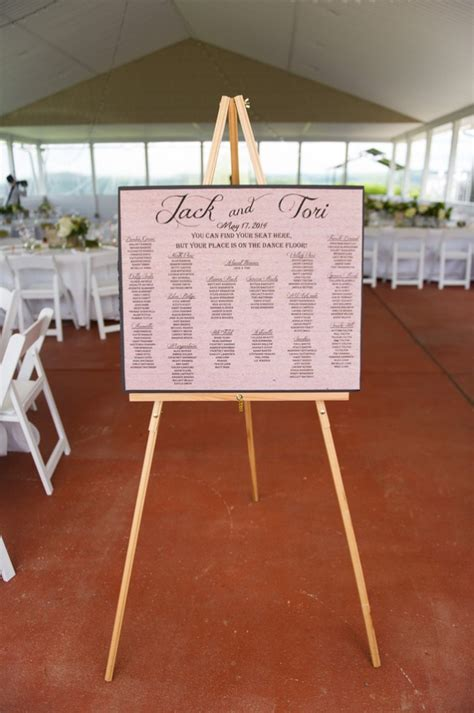 Lime Green  Ee  Wedding Ee   With Lots Of Chalkboards