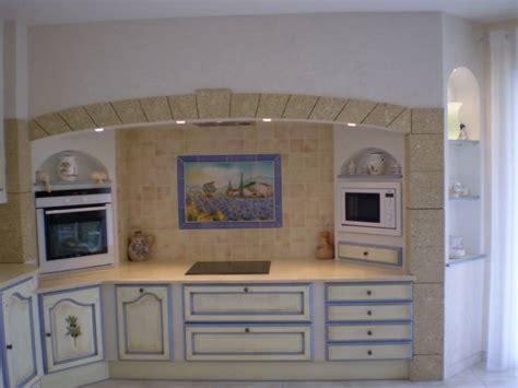 cuisine aubagne cuisine provencale fabriquée par ps cuisine aubagne pose