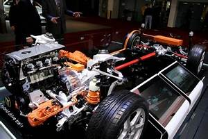 Audi A4 Hybride : infos sur laudi q5 hybride ~ Dallasstarsshop.com Idées de Décoration