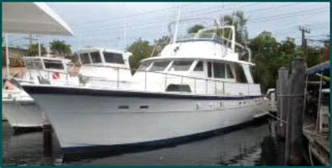 Key West Overnight Boat Rentals by Tortugas Fishing Overnight Fishing Trips Key West