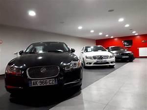 Garage Citroen Ludres : fs automobiles accueil facebook ~ Medecine-chirurgie-esthetiques.com Avis de Voitures