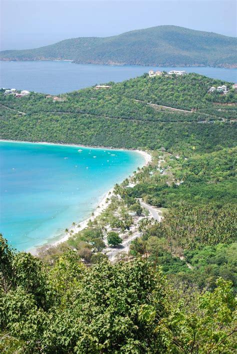 1564 Best Images About Us Virgin Islands On Pinterest