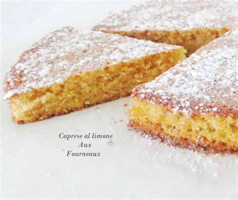 cuisiner le fenouil braisé gateau italien au citron aux fourneaux