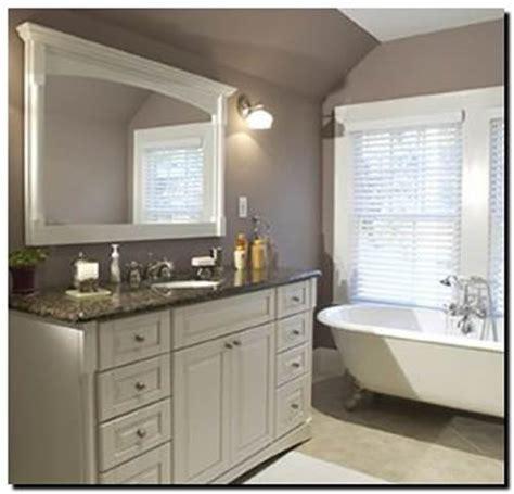 ideas for bathroom renovations inexpensive bathroom remodel ideas furniture ideas