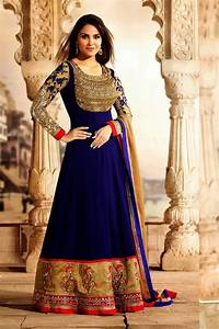 pakistani simple frock - Google Search | cultural clothes ...