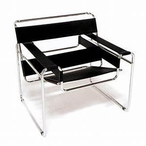 Wassily Kandinsky Chair : ludwig mies van der rohe marcel breuer ~ Markanthonyermac.com Haus und Dekorationen