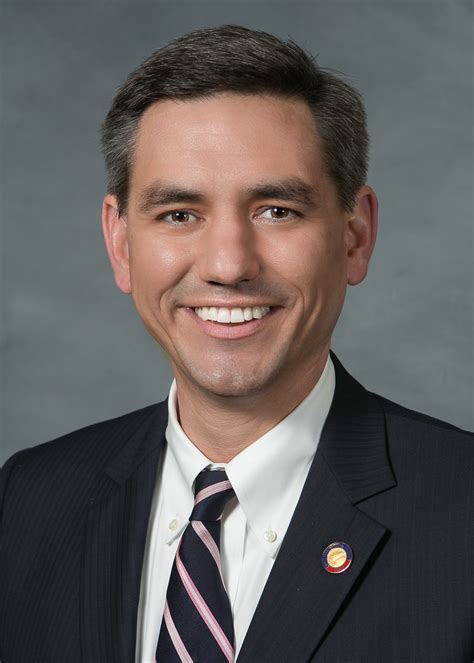 Representative Brian Turner to host town hall in Sandy Mush   Mountain Xpress