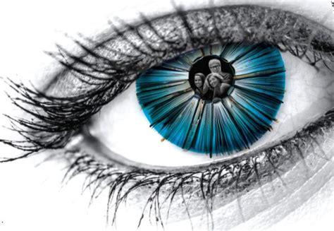 Ko varam darīt acu labsajūtai | Latvijas aptieka