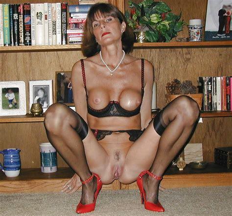 Mature Woman Dressed Like Sluts Tarts Pics Xhamster
