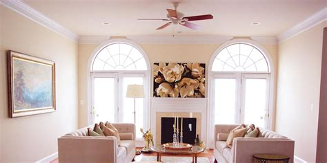 Ab Home Interiors by How To Match Your Interior Trim To Your Home Style
