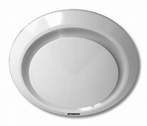 Northern lighting online shop lighting outdoor lighting for Internal bathroom ventilation