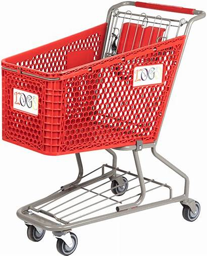 Shopping Plastic Carts Cart Perfect