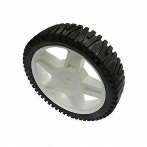Tondeuse Mc Culloch : roue arri re tondeuse mc culloch webmotoculture com ~ Melissatoandfro.com Idées de Décoration