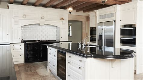 kitchen accessories calgary home calgary bathroom remodels bathroom renovations and 2116