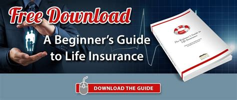 life insurance small business owners